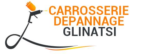GC Dépannage Carrosserie Glinatsi